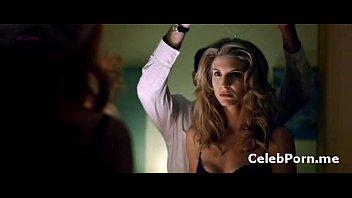 Viva Bianca topless and sex scenes