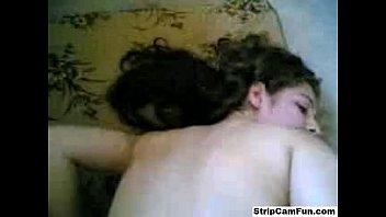 Homemade Porn-2703586 2-girlfriend