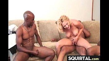 I Squirt On You, You Squirt On Me 17