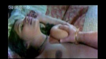 Uncensored Bollywood B Grade
