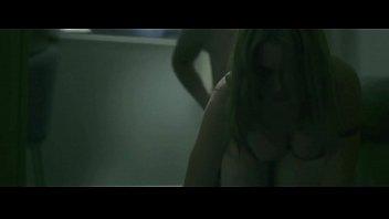 Abigail Hardingham in Nina Forever (2016)