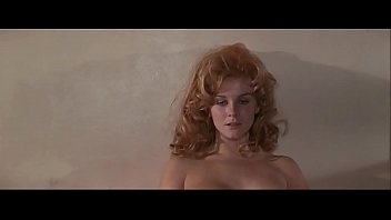 Ann-Margret in Carnal Knowledge (1974)
