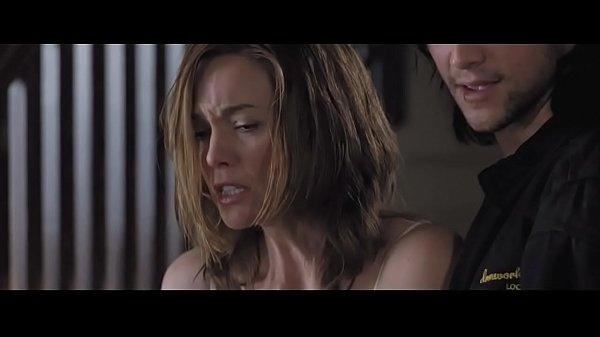 Diane Lane in Killshot (2008)