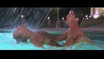 Elizabeth Berkley in Showgirls (1995) - 2