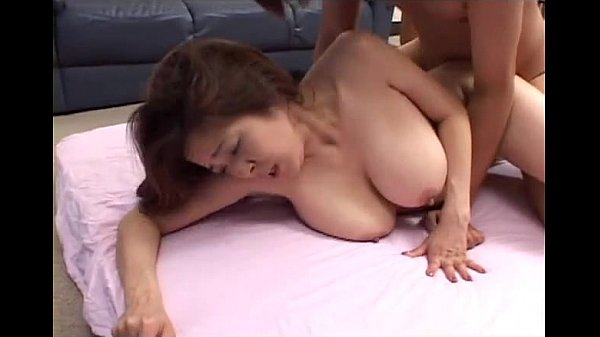 Sexy Japanese girl with huge tits - INSTAGRAM : ---> sinemyz96 <--- FOLLOW