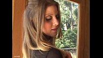 Monica Sweetheart: anal trainer