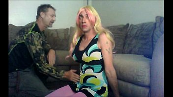 tv in cute dress sucks cock and fucked hard with creampie - www.thegay.webcam