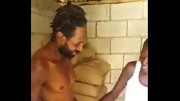 jamaica play sex at home