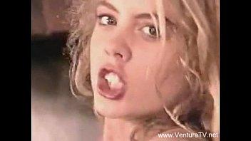 Swedish Maria 19 years - www.VenturaTV.net