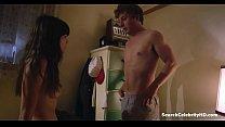 Emma Greenwell Shameless S03E03 2013