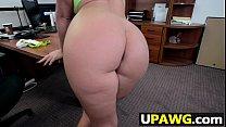 Phoenix Marie huge big ass gets fucked