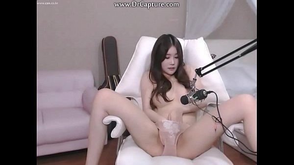 korean sexy girl 3