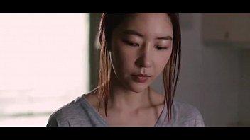Phim Cấp 3 Hàn Quốc  Chỉ Chịch Xã Giao Thôi