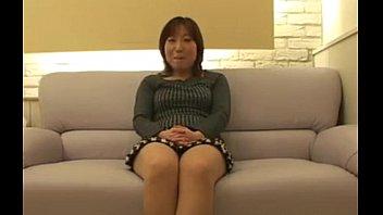 xhamster.com 5326871 japanese chubby mature creampie noriko oowada 42years 480p