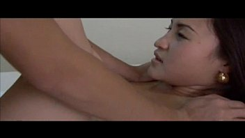 Hmong porn 16