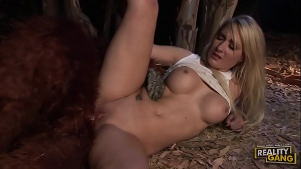 Missy.Woods FF.1109.hd.720p