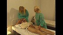 Lycos/MansefLycos - The Hospital - scene 5 - video 1
