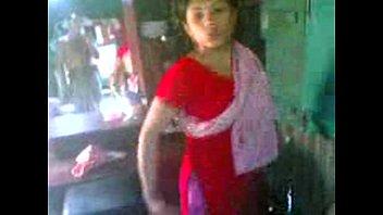khulna bangla sex
