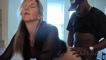 Lauren DeWynter - Queen of Spades 12 min