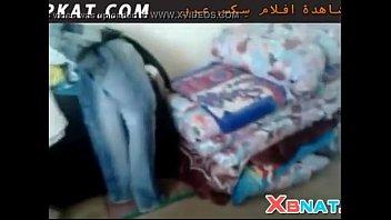 Egypt arabic fuck - XBNAT.COM