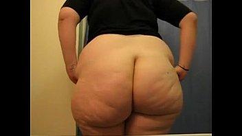 beautiful big ass