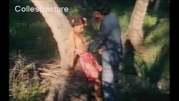 Bonus of sex scenes from unknown movies