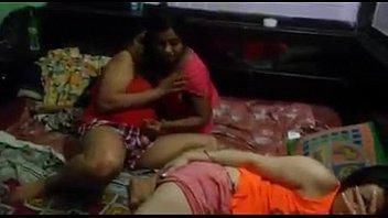 hot indian girl sex in hostel