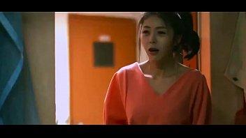 Korean Movie 18  Living Sweet Flight 微电影   最后的慰安妇 77 min