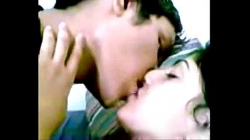Pakistani College Students - XVIDEOS.COM