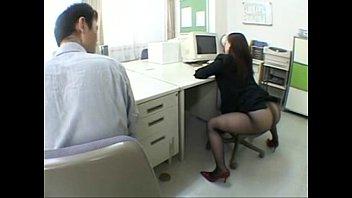 Big Japanese Ass.
