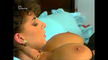 Video Sarah Young Private Affairs 8