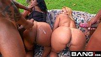 Best Of Big Ass Butts Vol 1.1 BANG.com 9 min