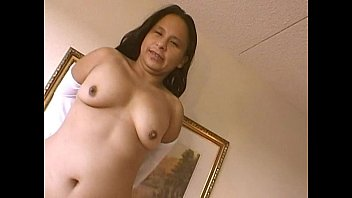 NDNgirls.com native american midget porn from Winnipeg, Canada eh aka indianland