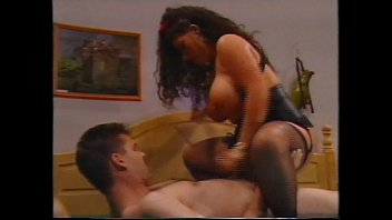 Tiziana Redford aka Gina Colany german classic pornstar