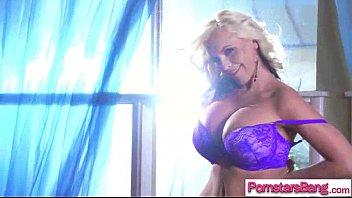 (alena croft) Hot Pornstar Love To Ride Huge Long Cock Stud video-22