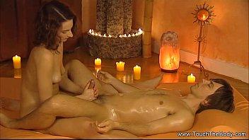 Stroke It Superior Massage