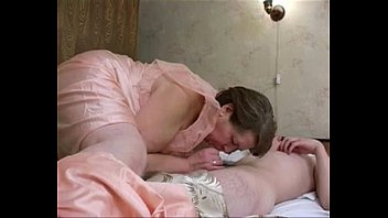 guy creampies not his Russian stepmom