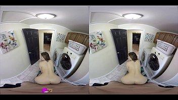 VR Teen - Joseline Kelly - Real Teens VR