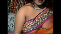 Horny Desi Aunt Webcam Free Indian Porn
