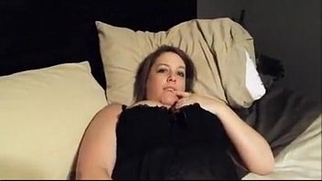 chubby wife homemade   HClips - Private Home Clips