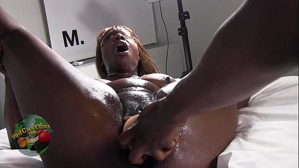 FULL VIDEO SCENE VCE Set6 Scene15 Watermarked blaquie Hunnie