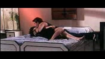 Hindi Movie best scene (Zabardasti Sex)