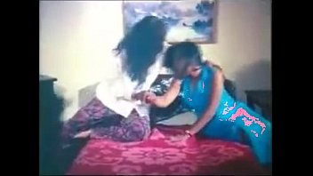 Tamil woman balckmailed and