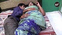 Indian hot short flim ever 1 6 min