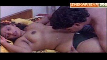 Uma Maheshwari Hottest Sex-Uncensored