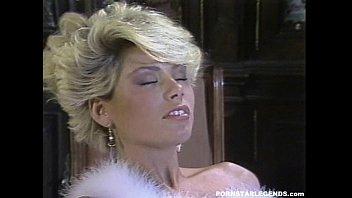 Gail fucked in classic porn scene 11 min