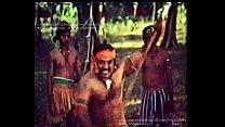 Chaara Valayam movie with 3 zabardasti ( ) adivasi topless scenes