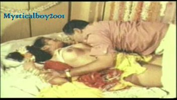 Mallu woman on suhagrat by husbands boss