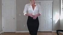 MILF Blonde Webcam Strip Her Uncensored Scene HERE PASTE LINK: http://zo.ee/1iQf