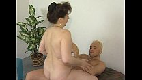 JuliaReaves-DirtyMovie - Over 60 - scene 3 - video 3 cum slut ass blowjob sex